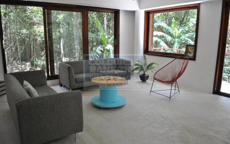 Foto de casa en venta en  , tulum centro, tulum, quintana roo, 1848662 No. 07