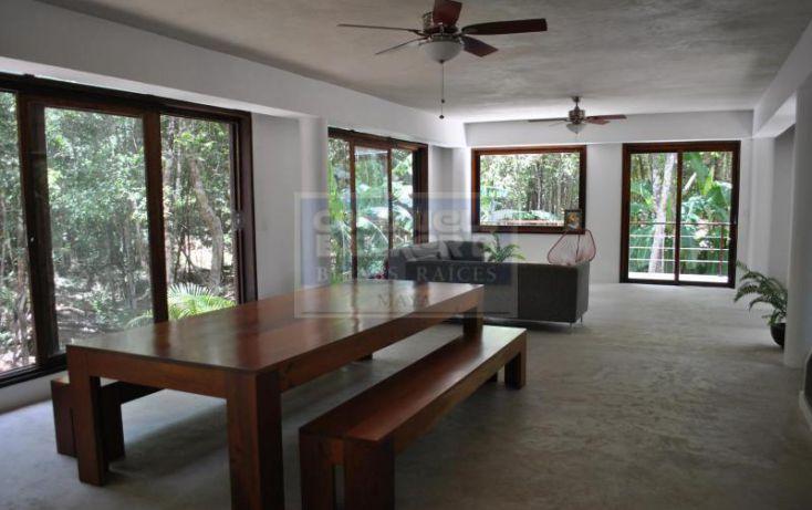 Foto de casa en venta en, tulum centro, tulum, quintana roo, 1848662 no 08