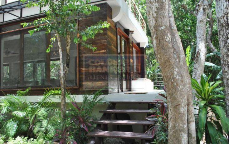 Foto de casa en venta en, tulum centro, tulum, quintana roo, 1848662 no 11