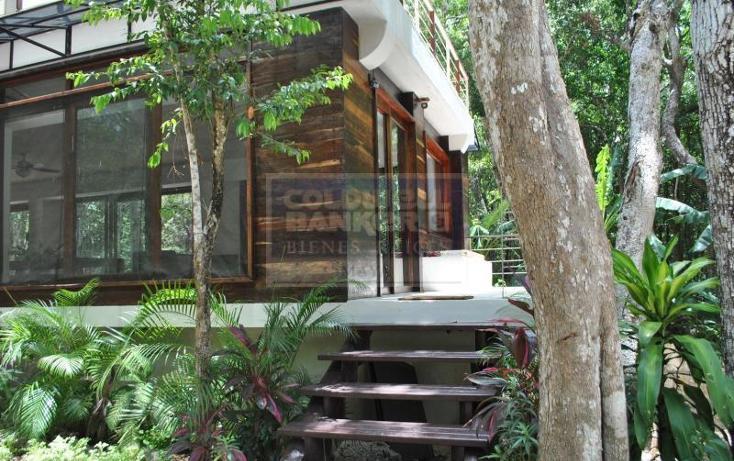 Foto de casa en venta en  , tulum centro, tulum, quintana roo, 1848662 No. 11