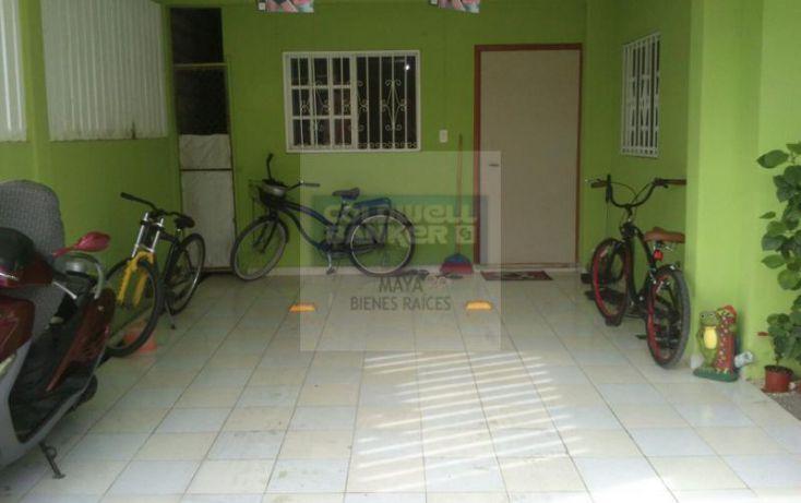 Foto de casa en venta en, tulum centro, tulum, quintana roo, 1848714 no 05
