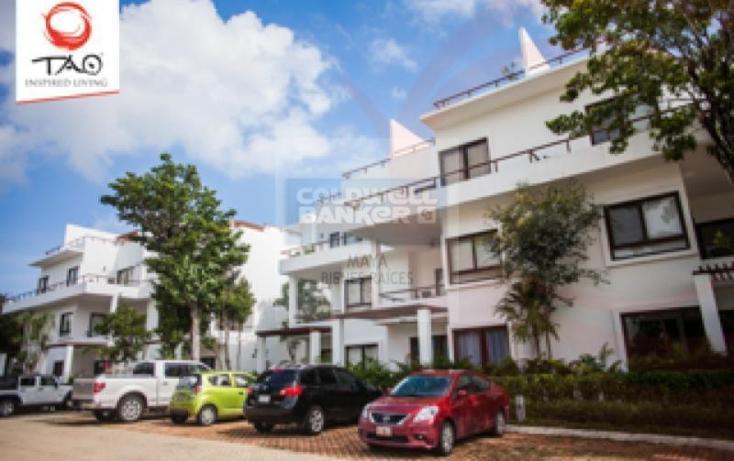 Foto de departamento en venta en  , tulum centro, tulum, quintana roo, 1848738 No. 05