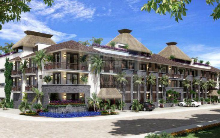 Foto de casa en venta en, tulum centro, tulum, quintana roo, 1848842 no 02