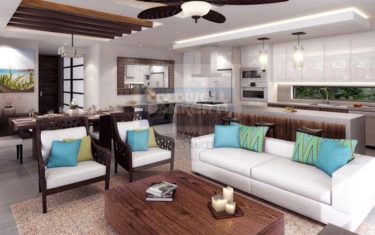 Foto de casa en venta en, tulum centro, tulum, quintana roo, 1848842 no 05