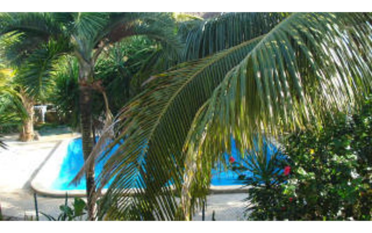Foto de casa en venta en  , tulum centro, tulum, quintana roo, 1858098 No. 01