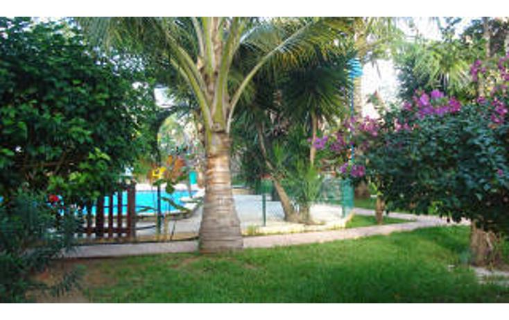 Foto de casa en venta en  , tulum centro, tulum, quintana roo, 1858098 No. 02