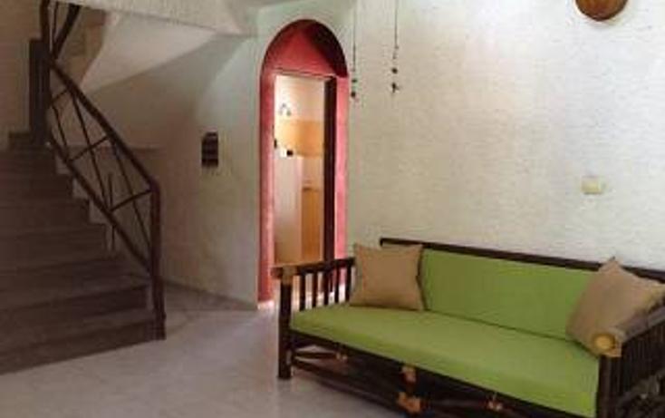 Foto de casa en venta en  , tulum centro, tulum, quintana roo, 1858098 No. 10