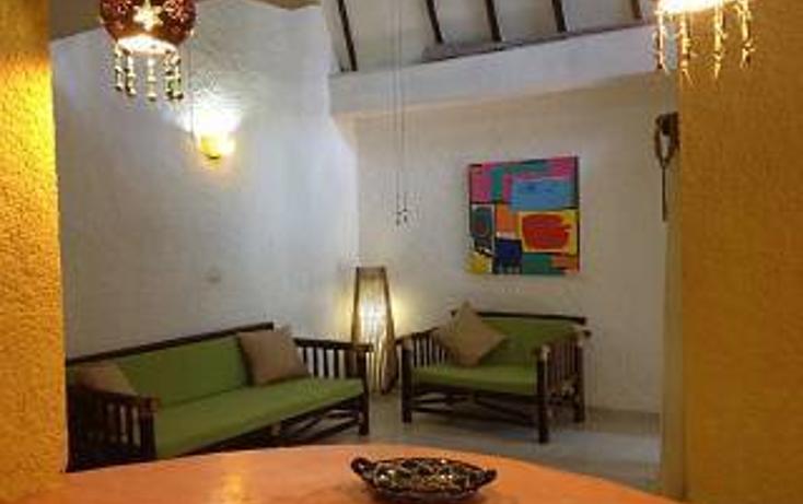 Foto de casa en venta en  , tulum centro, tulum, quintana roo, 1858098 No. 12