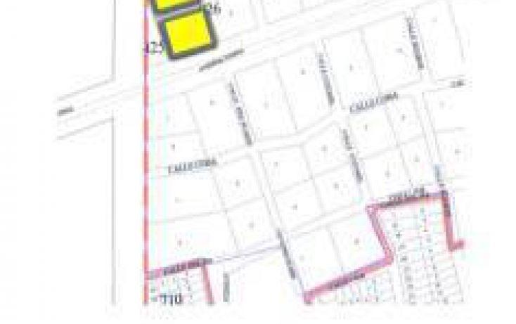 Foto de terreno habitacional en venta en, tulum centro, tulum, quintana roo, 1862956 no 02