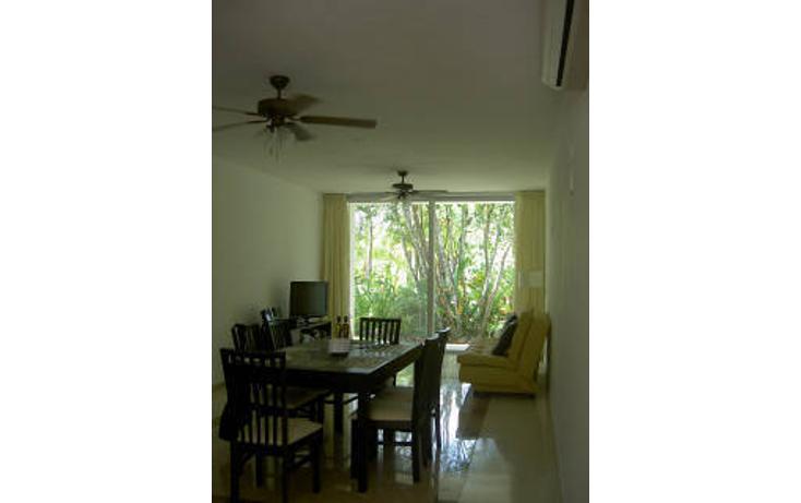 Foto de departamento en venta en  , tulum centro, tulum, quintana roo, 1862958 No. 02