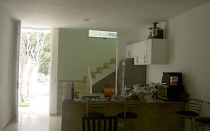 Foto de departamento en venta en  , tulum centro, tulum, quintana roo, 1862958 No. 03