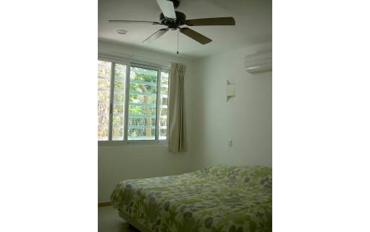 Foto de departamento en venta en  , tulum centro, tulum, quintana roo, 1862958 No. 05