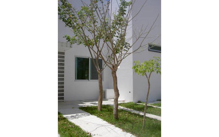 Foto de departamento en venta en  , tulum centro, tulum, quintana roo, 1862958 No. 15