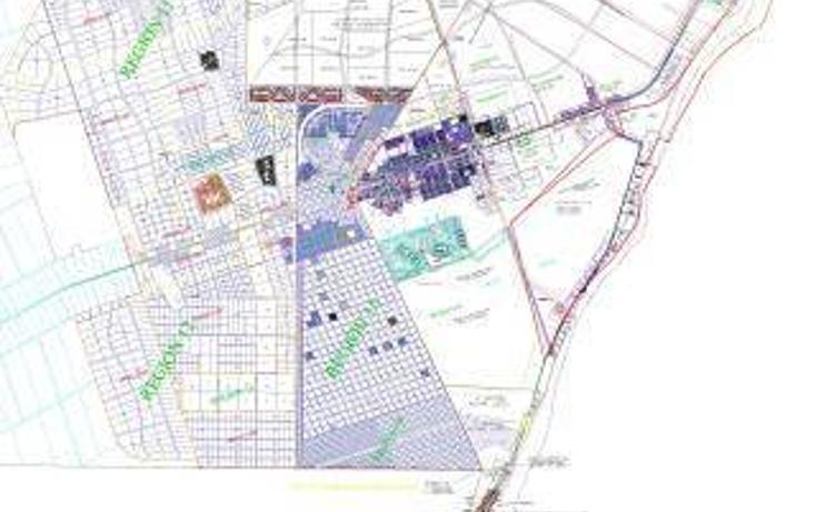 Foto de terreno habitacional en venta en  , tulum centro, tulum, quintana roo, 1862974 No. 03