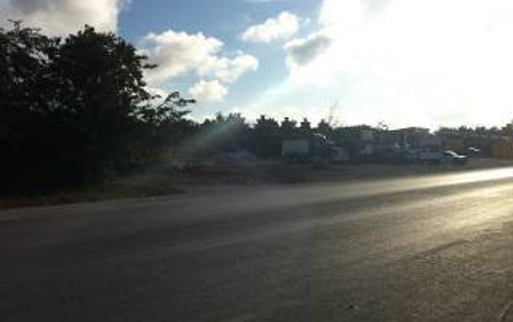 Foto de terreno habitacional en venta en  , tulum centro, tulum, quintana roo, 1862978 No. 07