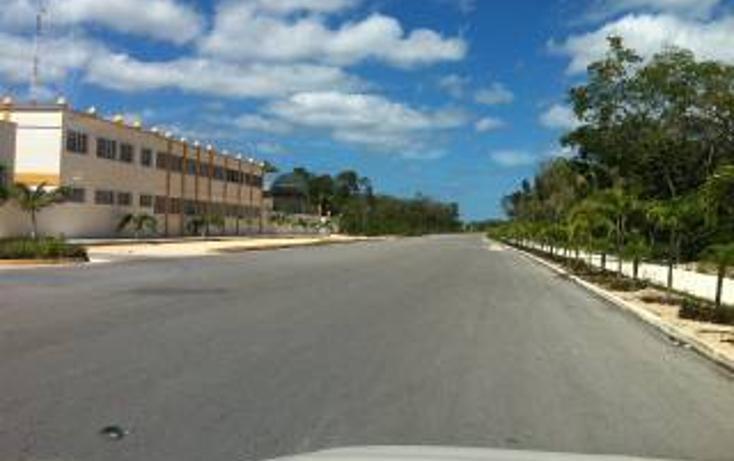 Foto de terreno habitacional en venta en  , tulum centro, tulum, quintana roo, 1862980 No. 06
