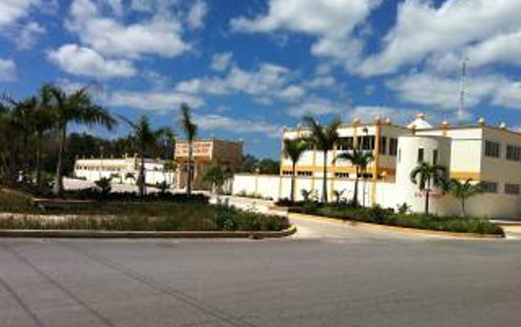 Foto de terreno habitacional en venta en  , tulum centro, tulum, quintana roo, 1862980 No. 07