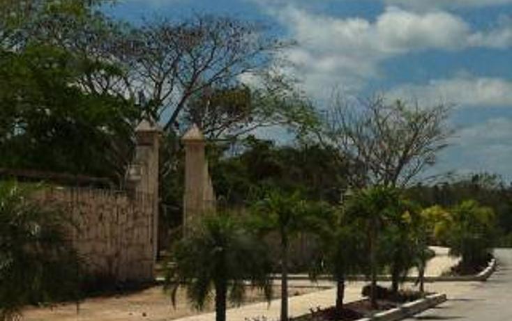 Foto de terreno habitacional en venta en  , tulum centro, tulum, quintana roo, 1862980 No. 13