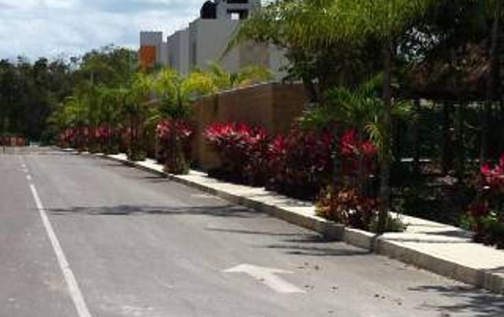 Foto de terreno habitacional en venta en  , tulum centro, tulum, quintana roo, 1862980 No. 18