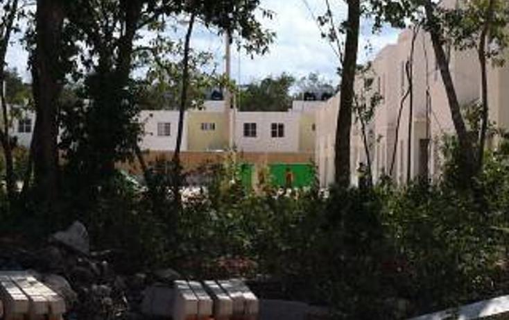 Foto de terreno habitacional en venta en  , tulum centro, tulum, quintana roo, 1862980 No. 20
