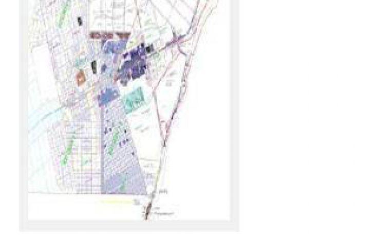 Foto de terreno habitacional en venta en, tulum centro, tulum, quintana roo, 1862996 no 03