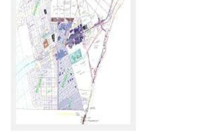 Foto de terreno habitacional en venta en  , tulum centro, tulum, quintana roo, 1862996 No. 03