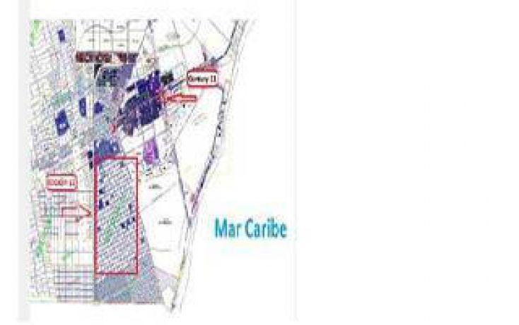 Foto de terreno habitacional en venta en, tulum centro, tulum, quintana roo, 1862996 no 04