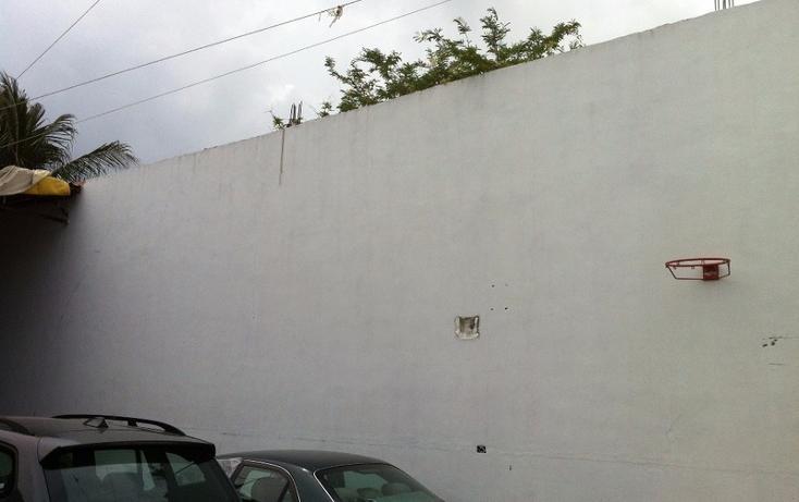 Foto de terreno habitacional en venta en  , tulum centro, tulum, quintana roo, 1863026 No. 20