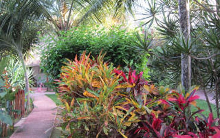 Foto de casa en venta en  , tulum centro, tulum, quintana roo, 1863036 No. 03