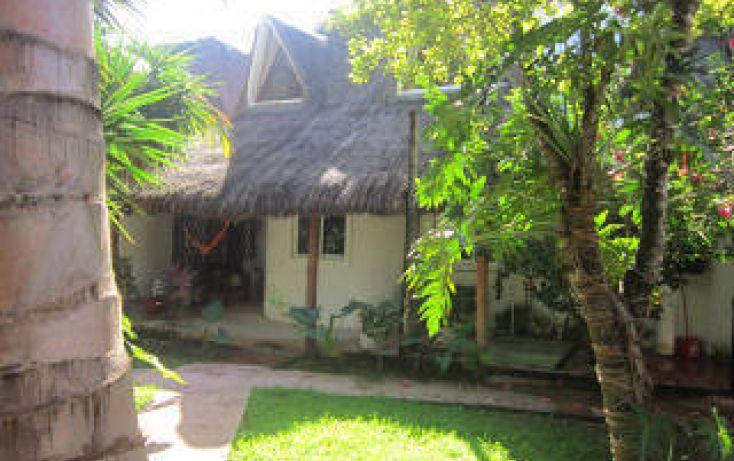 Foto de casa en venta en, tulum centro, tulum, quintana roo, 1863036 no 04
