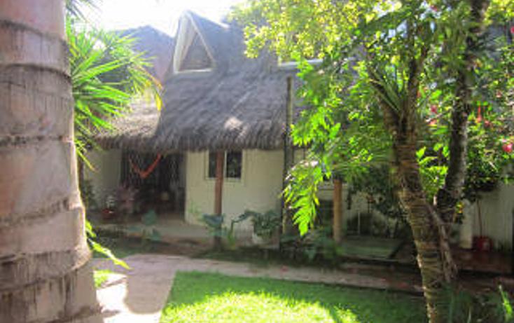 Foto de casa en venta en  , tulum centro, tulum, quintana roo, 1863036 No. 04