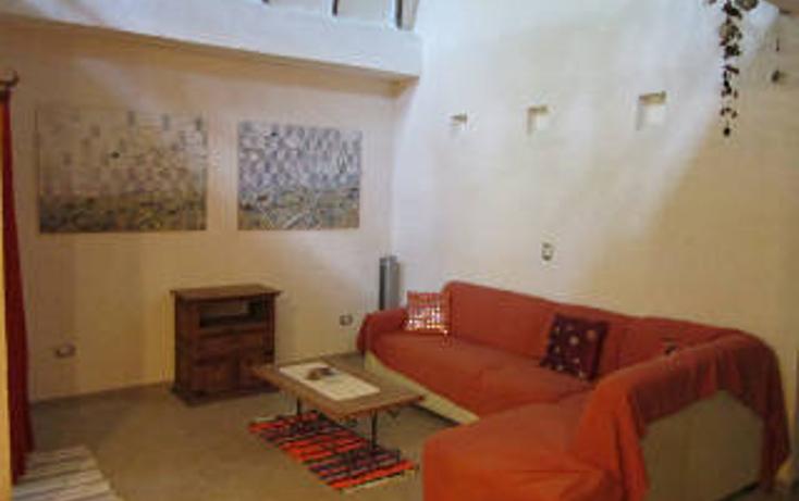 Foto de casa en venta en  , tulum centro, tulum, quintana roo, 1863036 No. 05