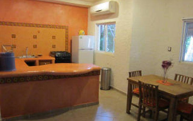 Foto de casa en venta en, tulum centro, tulum, quintana roo, 1863036 no 06