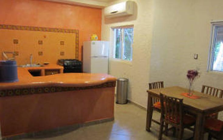 Foto de casa en venta en  , tulum centro, tulum, quintana roo, 1863036 No. 06