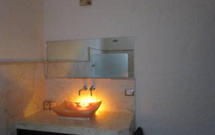 Foto de casa en venta en  , tulum centro, tulum, quintana roo, 1863036 No. 07