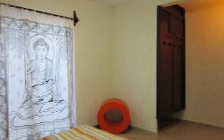 Foto de casa en venta en  , tulum centro, tulum, quintana roo, 1863036 No. 09