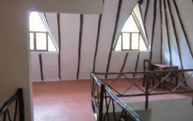 Foto de casa en venta en, tulum centro, tulum, quintana roo, 1863036 no 10
