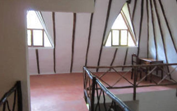 Foto de casa en venta en  , tulum centro, tulum, quintana roo, 1863036 No. 10