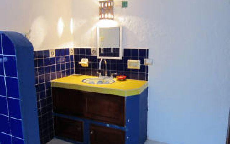 Foto de casa en venta en, tulum centro, tulum, quintana roo, 1863036 no 11
