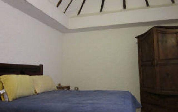 Foto de casa en venta en, tulum centro, tulum, quintana roo, 1863036 no 12