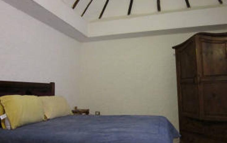 Foto de casa en venta en  , tulum centro, tulum, quintana roo, 1863036 No. 12