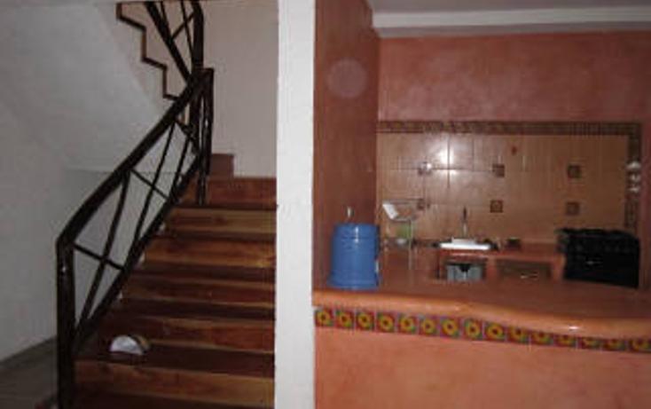 Foto de casa en venta en  , tulum centro, tulum, quintana roo, 1863036 No. 13