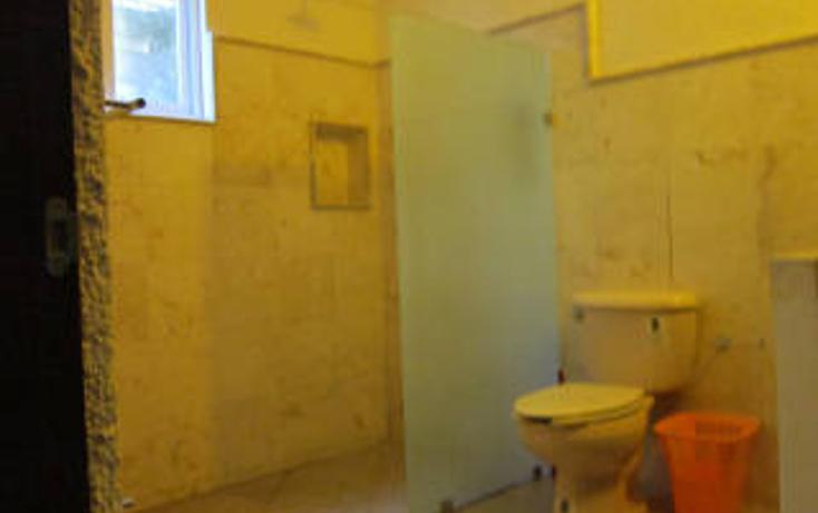 Foto de casa en venta en  , tulum centro, tulum, quintana roo, 1863036 No. 14