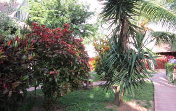 Foto de casa en venta en  , tulum centro, tulum, quintana roo, 1863036 No. 15