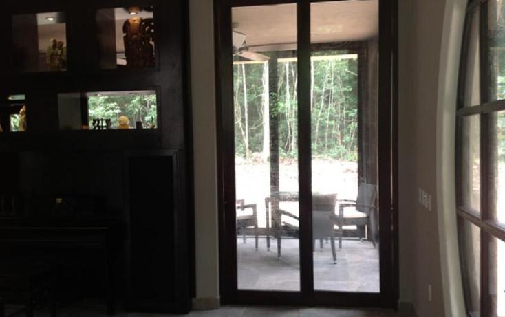 Foto de casa en venta en  , tulum centro, tulum, quintana roo, 1909805 No. 03