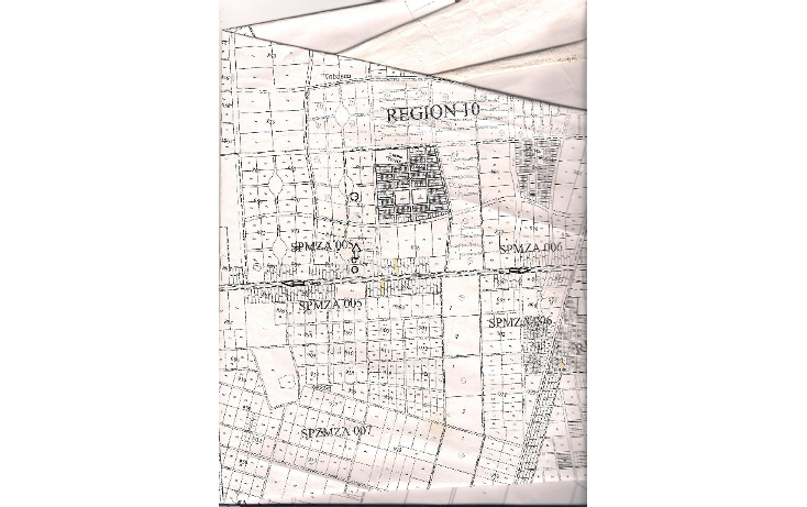 Foto de terreno habitacional en venta en  , tulum centro, tulum, quintana roo, 1927711 No. 16