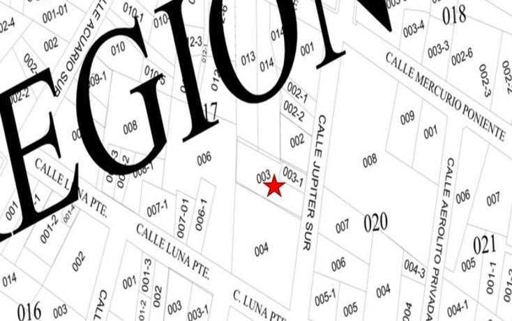 Foto de terreno habitacional en venta en  , tulum centro, tulum, quintana roo, 1962691 No. 05