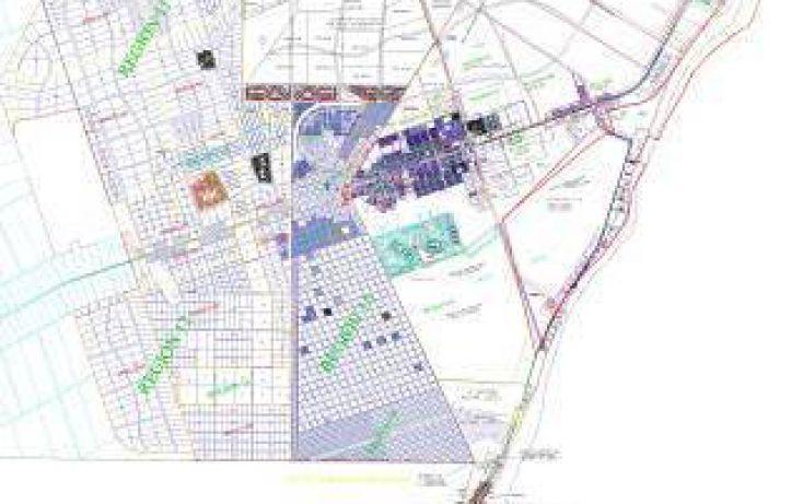 Foto de terreno habitacional en venta en, tulum centro, tulum, quintana roo, 1962709 no 07