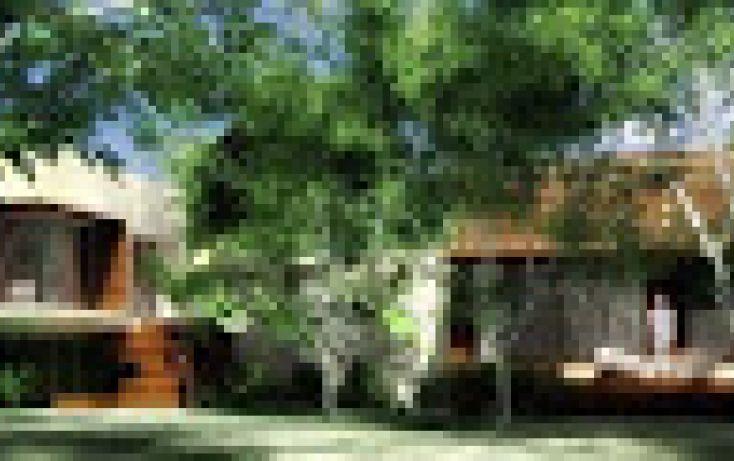 Foto de departamento en venta en, tulum centro, tulum, quintana roo, 1975976 no 07