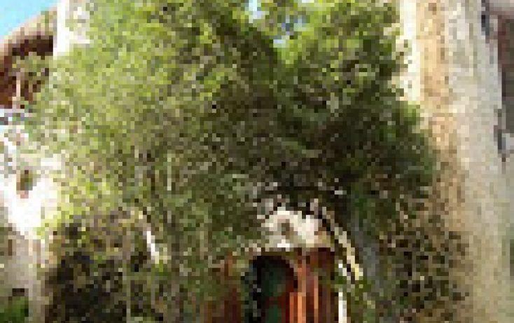 Foto de departamento en venta en, tulum centro, tulum, quintana roo, 1975976 no 15